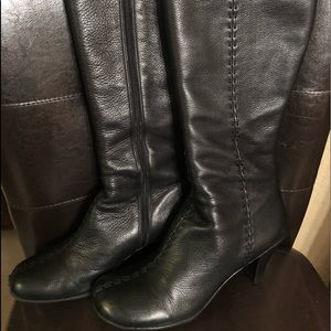 Gentle Souls by Kenneth Cole Boots